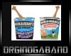 *GG* Ice Cream for 2