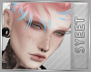 [SM]Firo Pink/BlueeM