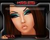 $TM$ LeLe Skin v2