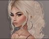F. Anela Blonde