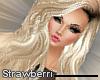 !! Ambra Blond