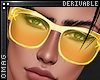 0 | AS Sunglasses Drv