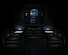 [JZ] Black Mystique Room