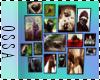~0~Sloth Frames