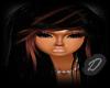 Loren- Onyx+ Copper