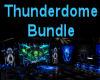 Thunderdome Bundle