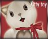 +Scents+ Kitten