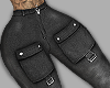Pants DD RLL