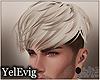 [Y] Mirko blonde H M