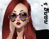 [ng] abstract sunglasses