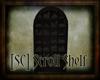 [SC] Scroll Shelf