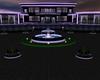 ~Kandii~ Pastel Mansion