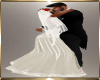Great Love First  Dance