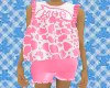 Kid Summer Outfit