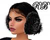Hemmingway Ear Muffs V2