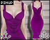⚓ | Lita Purple