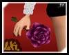 [Lk] -SseDucTiiVe Rose-
