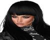 Black Olesui Hair