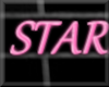 Custom Starevening Neon