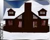 |BB| Snow Villas