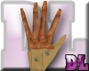 DL: Freddy Gloves FM