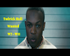 Todrick Hall Wanted 2