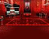 Red Underground D. Floor