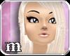 [m] Princess Tati
