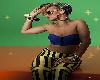 RihannaFit bmxxl