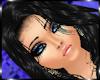 Raven MiKenzio