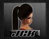 [JGK] PonyTail Brown