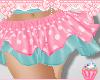  Settle Kids Skirt