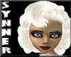 SYN-Marilyn-PlatinumAsh