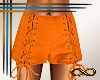 [CFD]Citrus Love Shorts