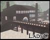 Darkstone Family Manor