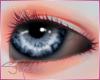 [SM]Eyes B3eUnisex