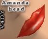 [V4NY] Amanda VN #5