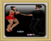 (AL)Couple Dance 1