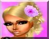 !K! Ecotic Blonde