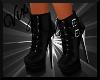 {WV} Biker Chic Boots
