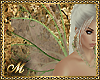 :mo: FAIRIE WINGS PEACH