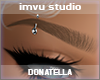 :D: :WOW: Eyebrows V3