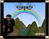 ||SPG||Magical Rainbow