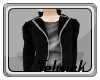 !Fel Winter Pea Coat