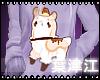[F] Cute Alpaca Pastel