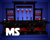MS Vampire Bar
