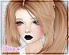 Femia - Blonde