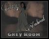 |MV| Grey Room Ambient