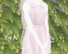 [Y4N] P.pure lace dress