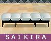 fSKf Bench Seat